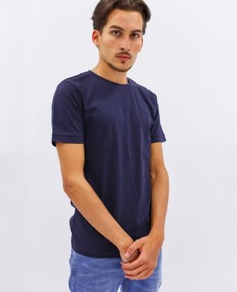 T-Shirt Básica de Homem
