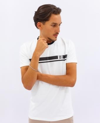 T-Shirt de Homem W52