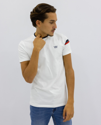 T-Shirt W52